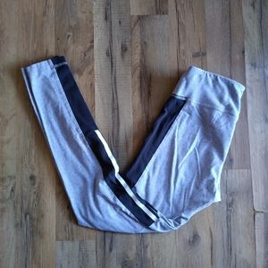 Adidas Fitness Leggings